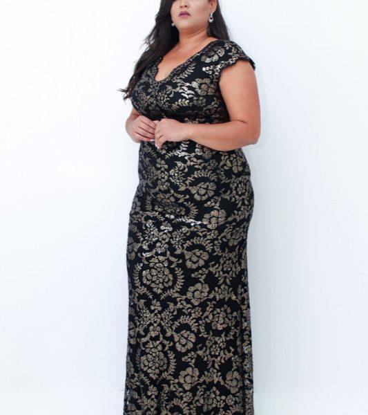 plus size, plus size goiania, vestido de festa plus size, vestido para formatura plus size, vestido para casamento plus size
