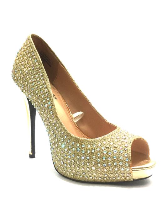 Sapato de festa, Salto de festa, Acessórios de festa, Saltos , Sapato para 15 anos, Saltos para 15 anos, Saltos para madrinha, Sapatos de formandas