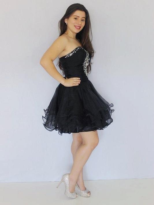 Vestido debutante, Vestidos de 15 anos, Vestidos para debutante. Vestidos de debutante goiania, Vestidos de festa goiania, Vestidos de debutante para alugar em goiania