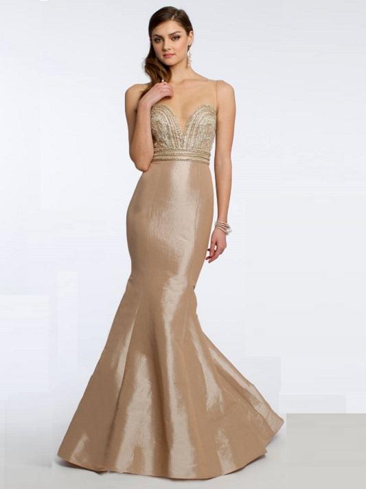 vestido serei bordado