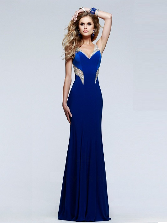 7538-royal-cocktail-gowns-1-copia
