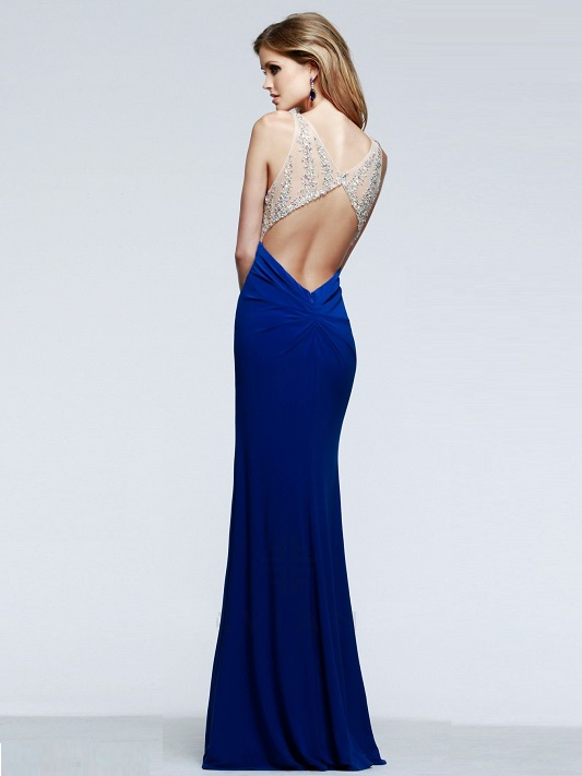 7538-royal-evening-gowns