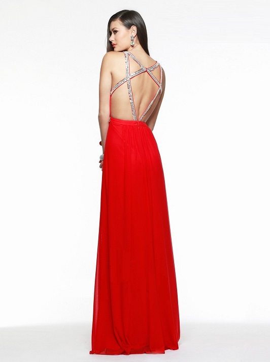 7556-red-evening-gowns