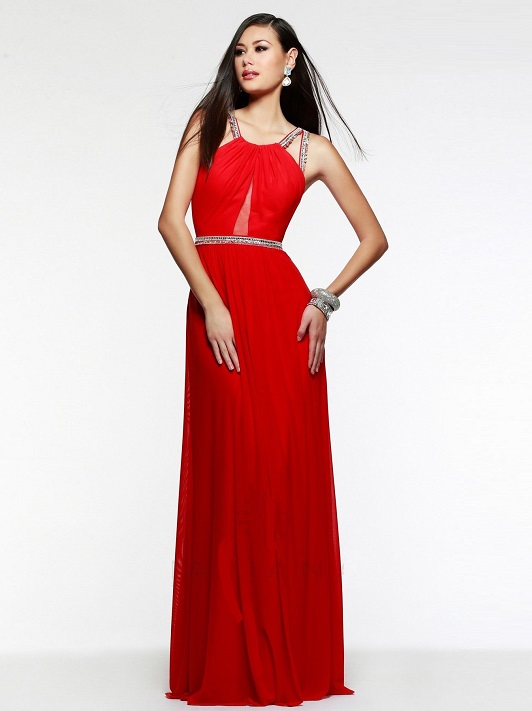 7556-red-formal-dresses-copia
