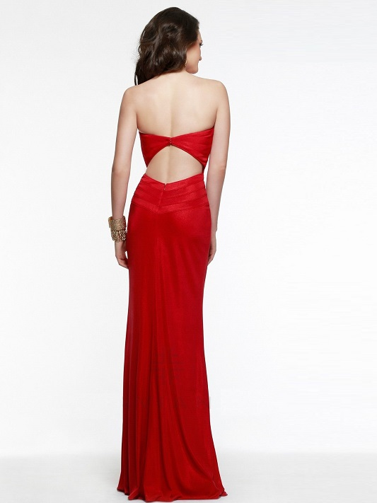7565-red-cocktail-gowns