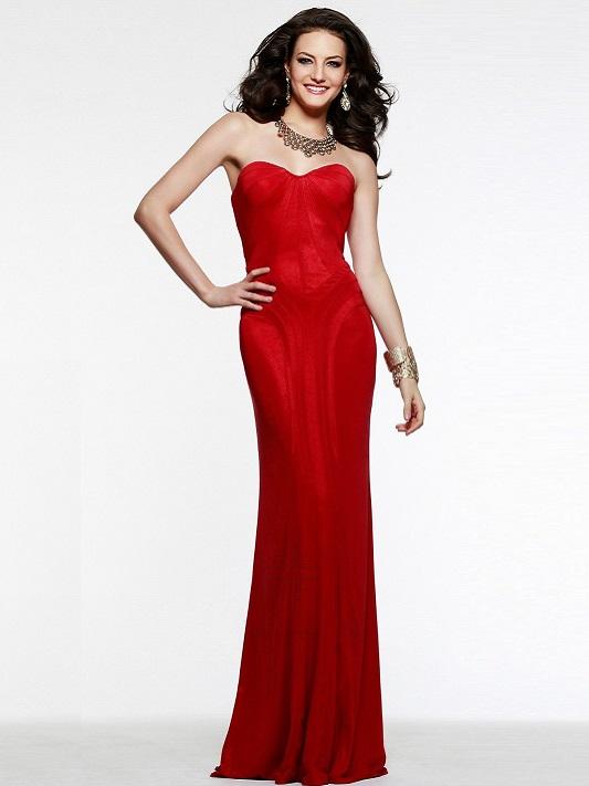 7565-red-formal-dresses