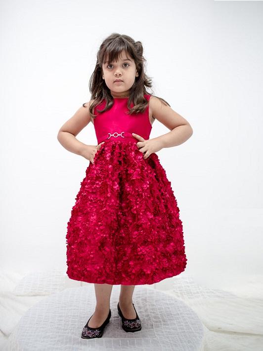 vestido_infantil_frente_rosa