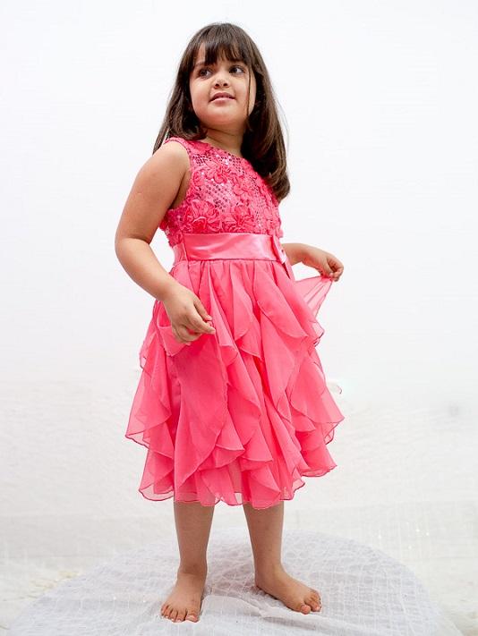 vestido_infantil_rose_frente