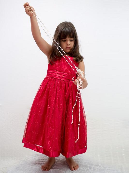 vestido_infantil_vermelho_brilhoso-copia