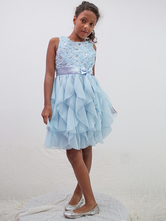 Vestidos Infantis, Aluguel de vestido infantil, locação de vestido infantil, venda de vestido infantil, venda de vestido infantil goiânia, venda de vestido infantil em goiânia , locação de vestido infantil em goiânia