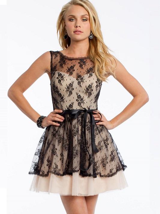 vestidos curtos, vestido de debutante