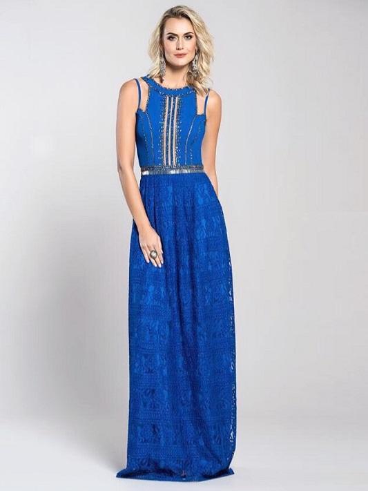vestidos de alta costura em goiania, loja de vestidos, locação de vestidos goiania
