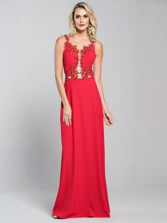 vestidos-de-festa-aluguel-de-vestidos-vestidos-para-formatura-casamentos-13
