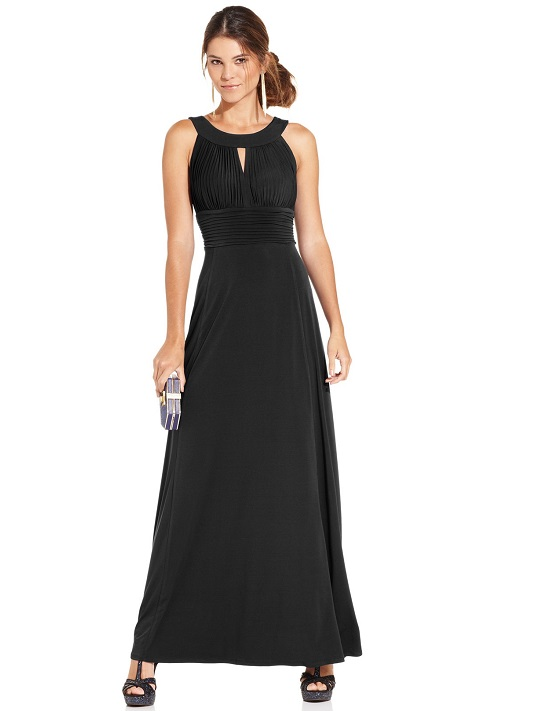 dress_longdress_black_blackwhit-copia-1