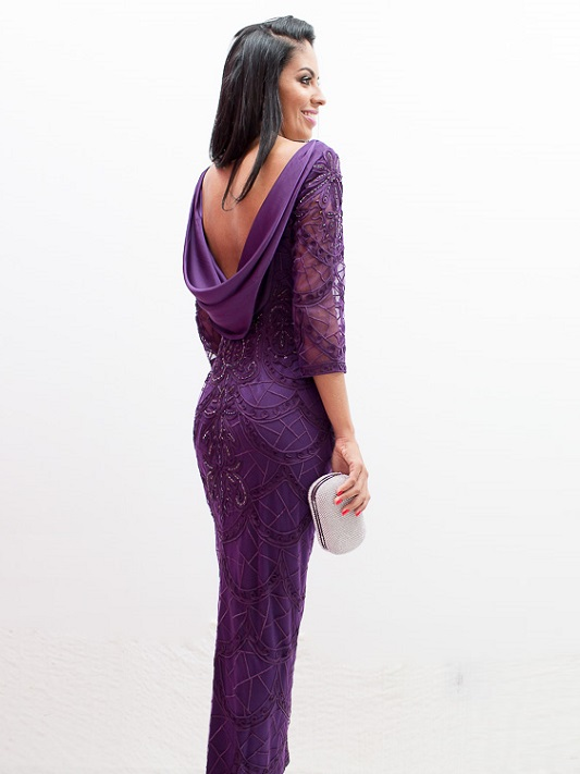 vestido_social_roxo_costa-copia-3