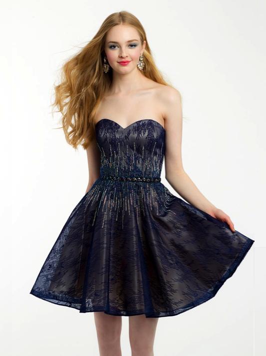 vestidos curtos, vestido de debutante, vestido juvenil, vestidos juvenis